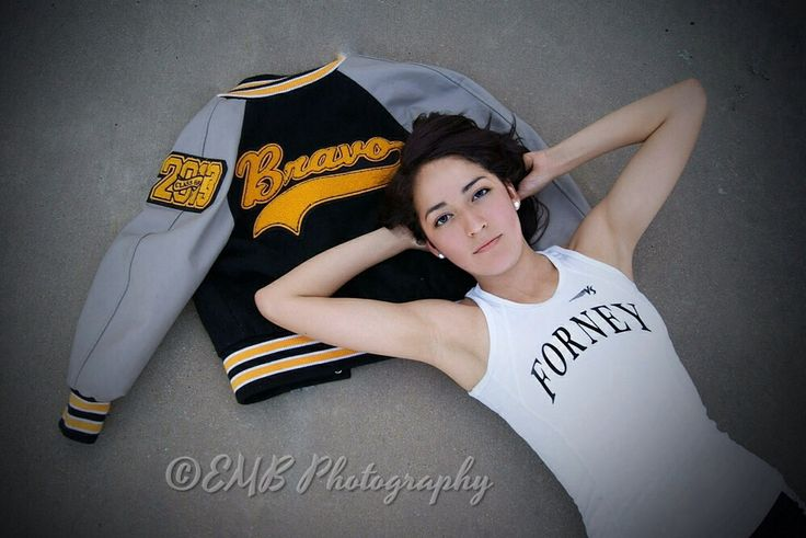 Senior pictures | senior photography | cross country | track and field