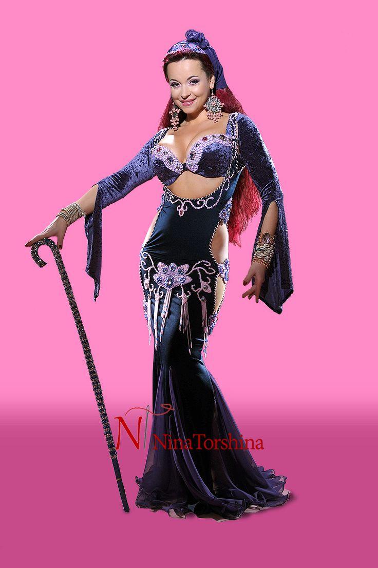 Платья для танца живота - Страница 26 - Форум танца живота