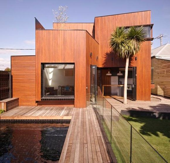 Modern Minimalist Home Design best 25+ modern minimalist house ideas on pinterest | minimalist