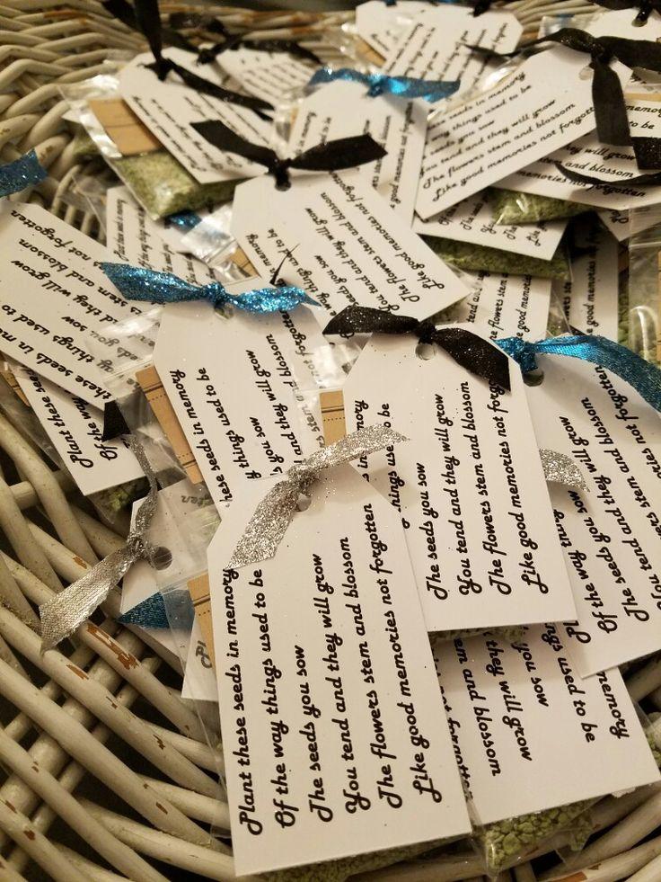 Best 25+ Memorial gifts ideas on Pinterest | Memorial ideas ...