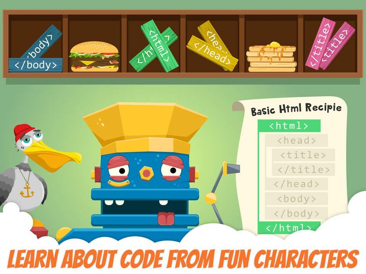 us-ipad-4-codequest-learn-how-to-code-on-a-magical-quest-with-games.jpeg (960×720)