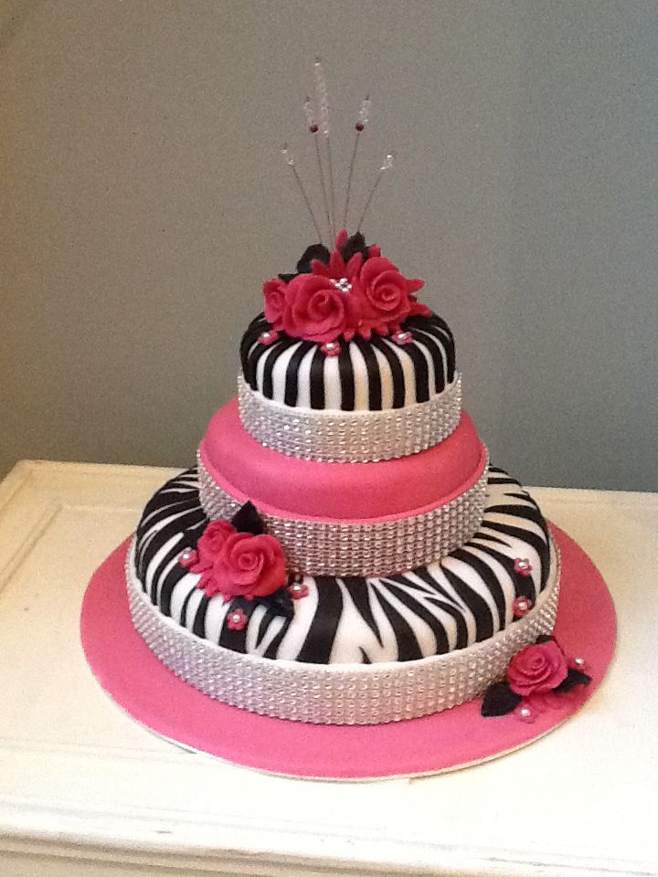 18th birthday cake ideas 15 best images about 18th birthday cake ideas on 1033
