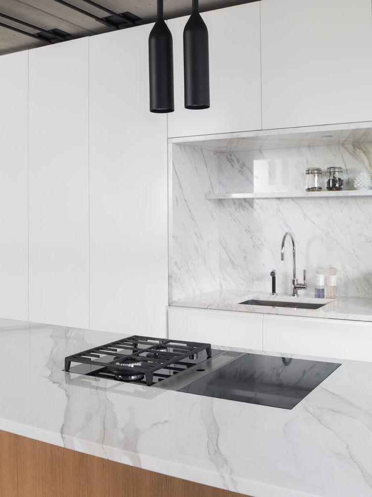 die besten 25 k chenblock freistehend ideen auf pinterest k che freistehend. Black Bedroom Furniture Sets. Home Design Ideas