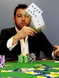 Bandar Poker info lengkap tentang poker, nama-nama bandar poker, situs-situs poker, agen atau master agen poker.  Tags: agen poker, master agen poker, Poker