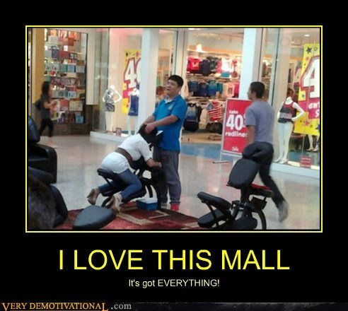 Where Is That F Cking Mall Lol Picture Fails