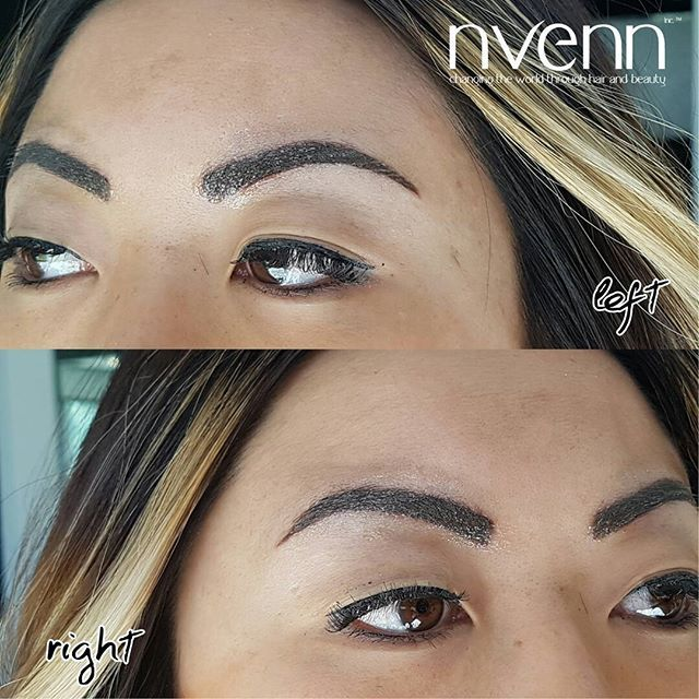 nvenn hair and beauty (@nvennhairbeauty) • Instagram photos and videos