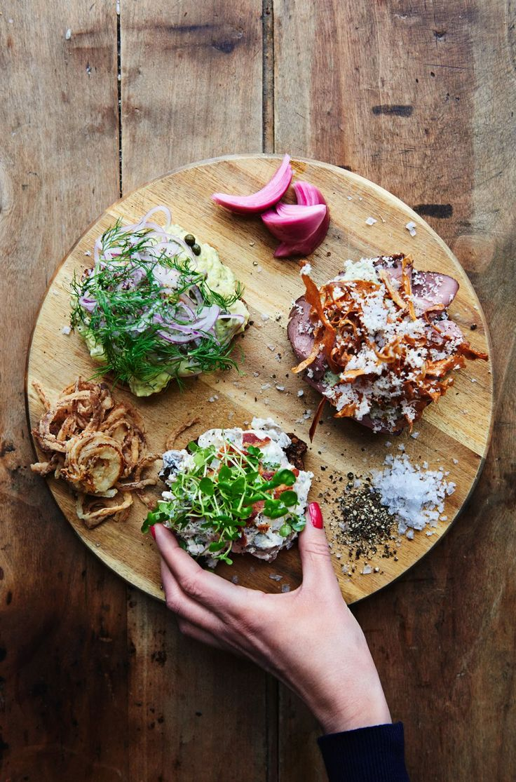 Why You Need To Enjoy Copenhagen's Delicious Food Market on Paper Island - Hand Luggage Only - Travel, Food & Photography Blog