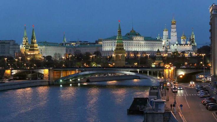Ostexperte.de – Nachrichten zur Wirtschaft in Russland