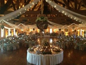 San Antonio Wedding Venue