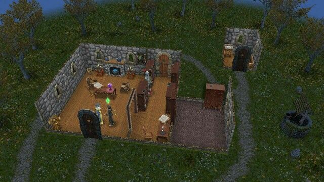 10 best Sims images on Pinterest   Sims, Wizards and House design Wizard House Design on fairy house, munchkin house, icicle house, withered house, beast house, chameleon house, arab house, mystic house, blob house, wiseman house, knight house, the shire house, puppet house, winged house, shaman house, hobbit house, alchemist house, black cat house, wicked witch of the west house, elf house,