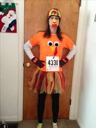 Image result for t shirt costumes for preschool