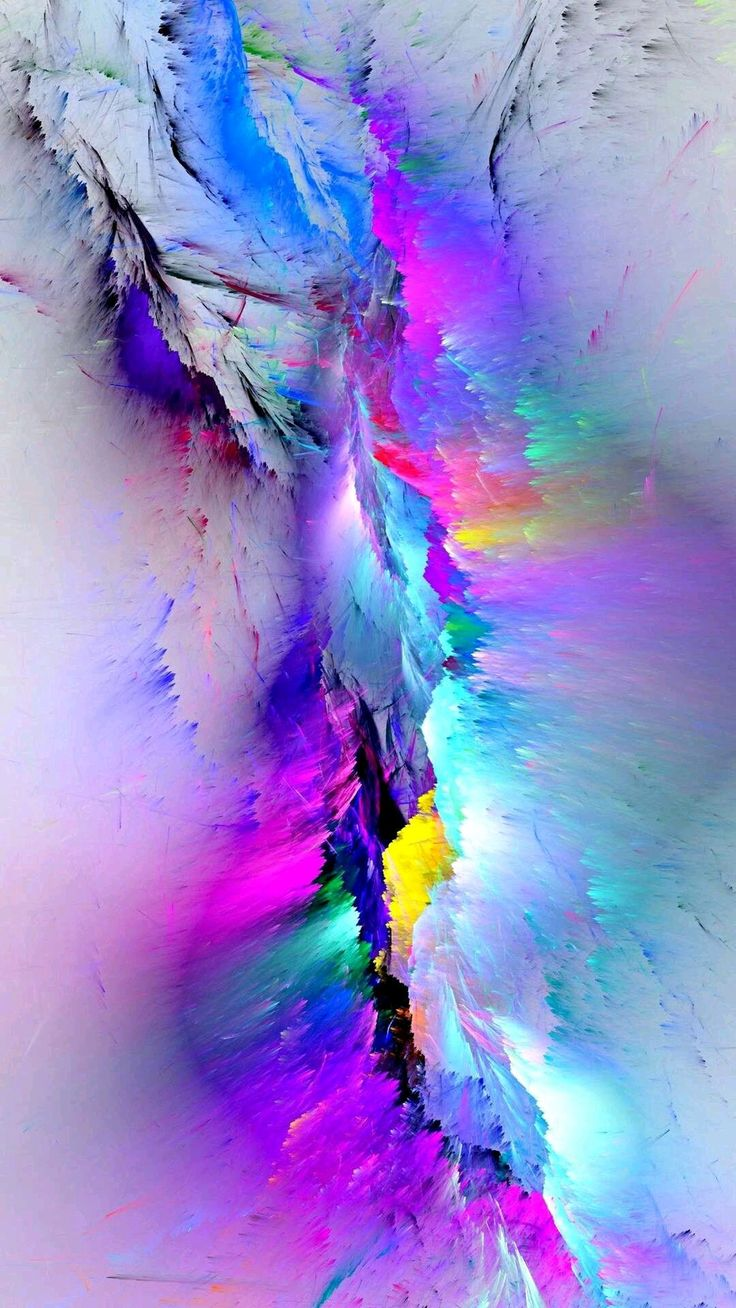Abstract HD Wallpapers 464715255299440390 3