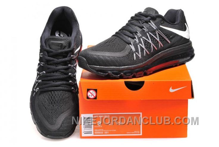 http://www.nikejordanclub.com/where-can-i-buy-2015-nike-air-max-mens-running-shoes-black-and-white.html WHERE CAN I BUY 2015 NIKE AIR MAX  MENS RUNNING SHOES BLACK AND WHITE Only $97.00 , Free Shipping!
