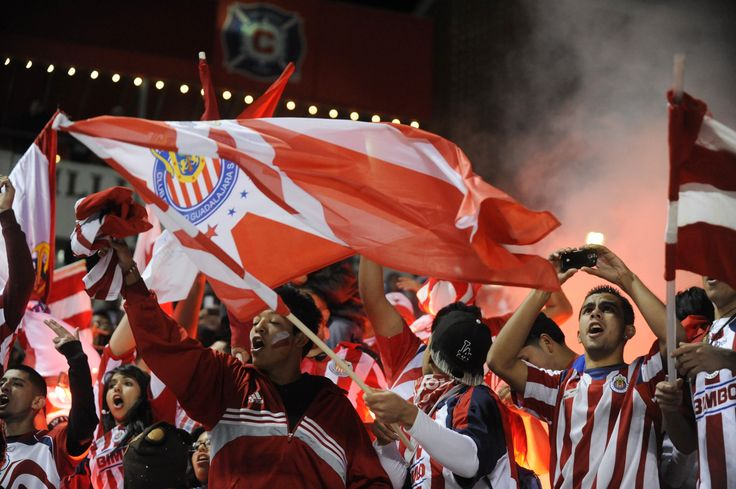 Foto: Guadalajara Fire Soccer | starMedia