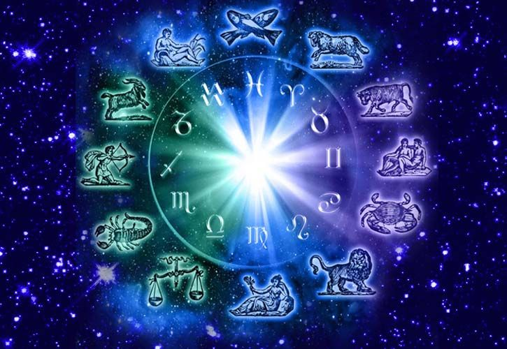 Astrology is the science which foretells the secrets of life. It helps in taking many useful decisions. Get your reading by best astrologer in Jaipur.