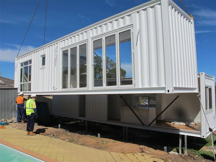 Modular Container Homes 1721 best container homes images on pinterest | shipping