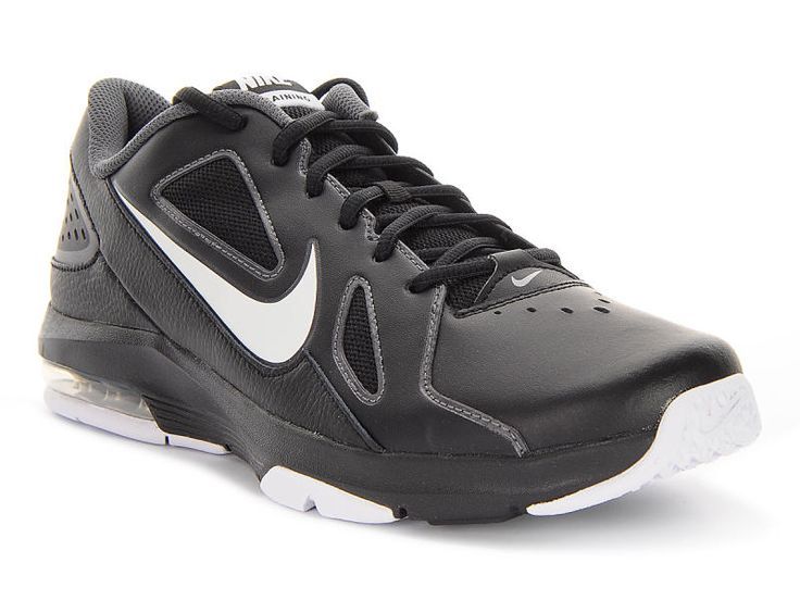Buty Nike Air Max Crusher