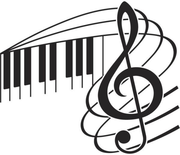 note de musique                                                       …