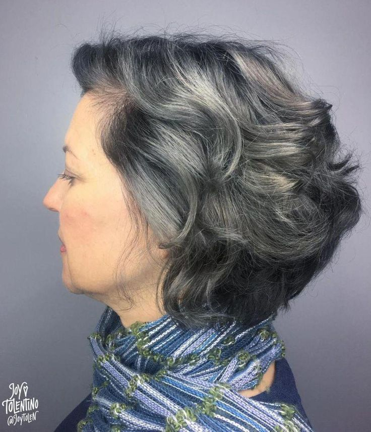 Surprising Useful Ideas: Bun Hairstyles For Girls asymmetrical hairstyles with layers.Fringe Hairstyles With Glasses mixed women hairstyles natural.Bo...