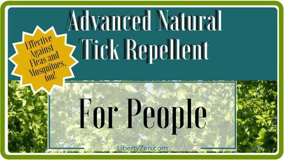 25 best ideas about tick repellent for humans on pinterest tick repellent for dogs tick. Black Bedroom Furniture Sets. Home Design Ideas