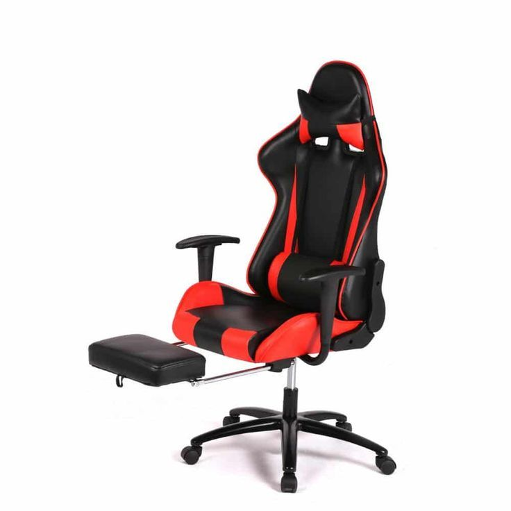 Finding The Best Gaming Chair Under 100 Updated For 2018 With