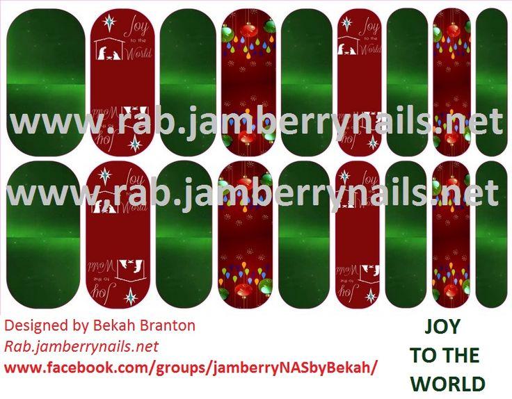 44 mejores imágenes de Jamberry Nails en Pinterest   Maquillaje ...