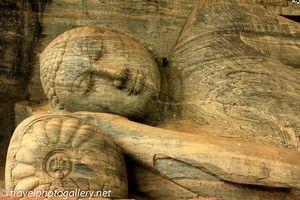 Psychosomatika – výpoveď duše telom