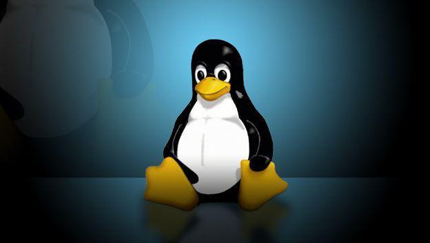 Linux Kernel 4.10: ¿El fin a los problemas con los drivers? -- El último Kernel de Linux podría solucionar la incompatibilidad con los drivers de las tarjetas gráficas
