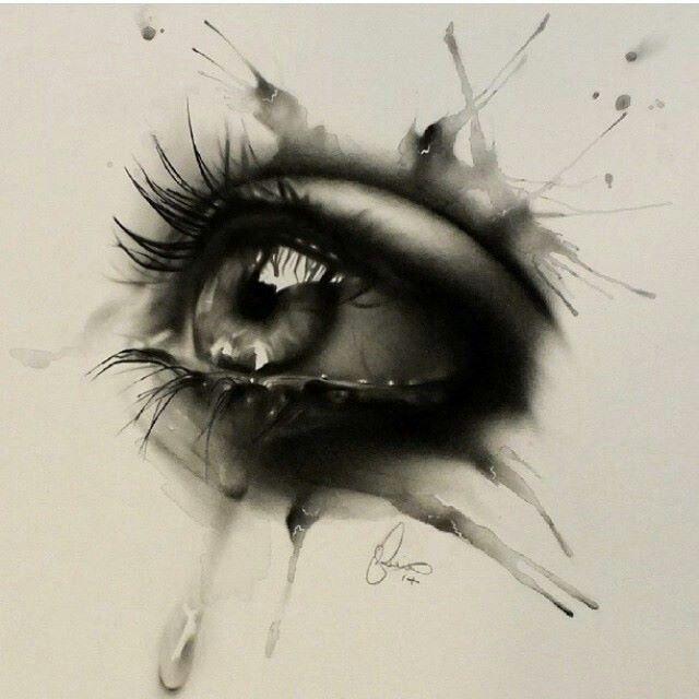by Art drawings