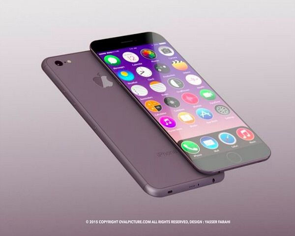 iPhone 7 Release Date Confirmed: Apple To Introduce iPhone On September 7 - http://www.morningledger.com/iphone-7-release-date-confirmed-apple-to-introduce-iphone-on-september-7/1392025/