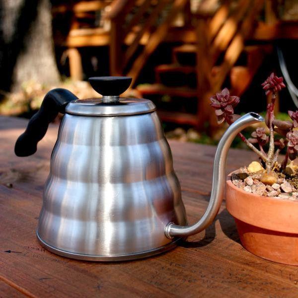 Hario Buono by Hario | Bold Bean Coffee Roasters