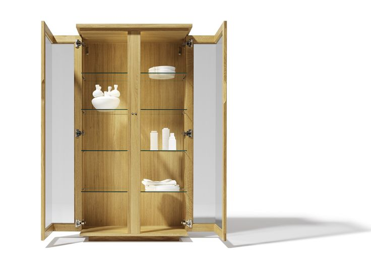cubus sideboard designer sideboards from team 7 all information images cads catalogues contact information find