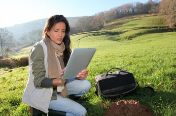 Environmental Jobs: 7 Green Careers That Pay Up to $120K a Year