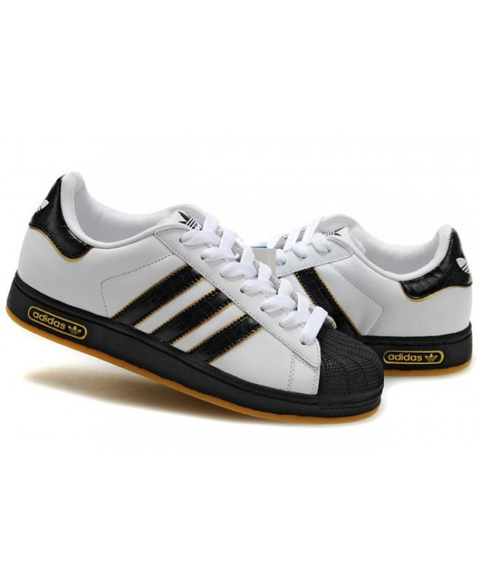 adidas superstar shoes sale, OFF 75%,Cheap price!