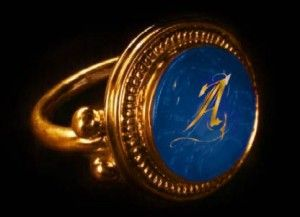 Anelli e Gioielli dal Medioevo alle Stelle | CerchiAmo