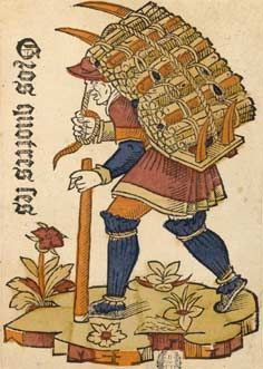BnF-Dossier pédagogique- L'enfance au Moyen Âge                                                                                                                                                      Plus