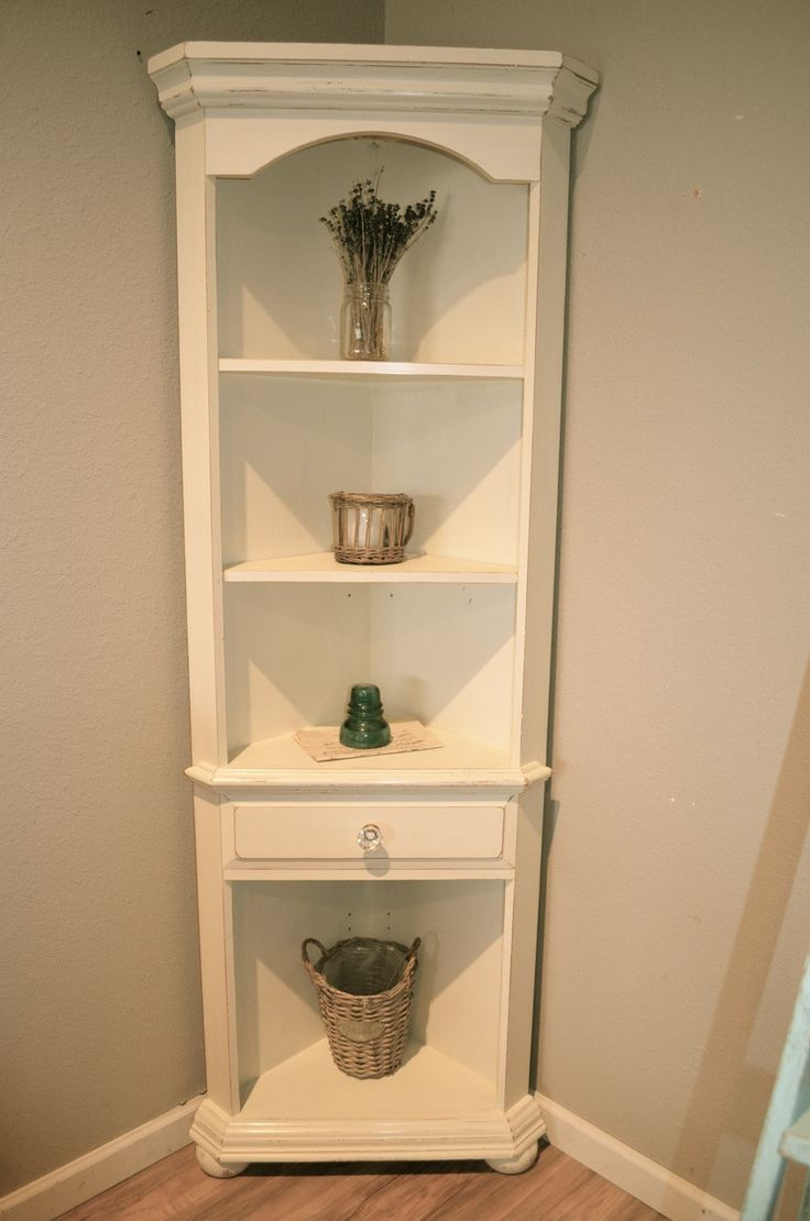 Hutch Corner Buffet/Bookcase - Best 25+ White Corner Bookcase Ideas On Pinterest Kid Friendly