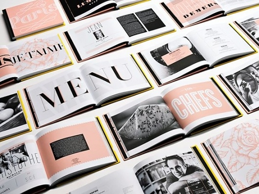design: Victory, Color Palettes, Layout Design, Graphics Design, Black White, Graphics Projects, Magazines Layout, Book Layout, Book Design