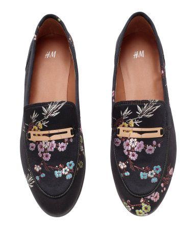 Shoppeguide: Blomstrede items overalt