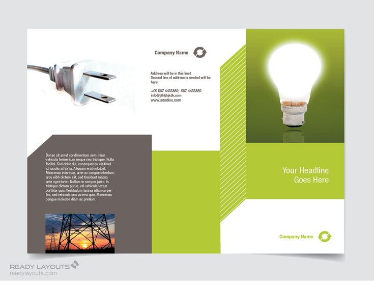 Fbttf001 2 Jpg 1234 215 925 Brochure Design Pinterest
