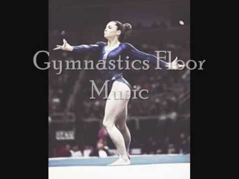 The 25 Best Gymnastics Floor Music Ideas On Pinterest