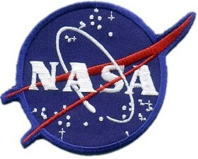 NASA Badges Printable - Pics about space