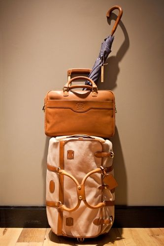 TRAVEL LIKE A PRO!  Traveling this time of year, as we all know, can be pretty brutal, expensive and stressful. People are trying to drag their luggage across airports with disheveled urgency as they reek of that quie...