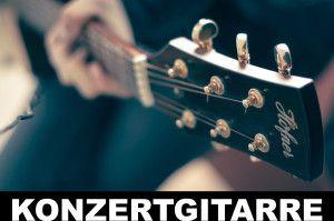 Konzertgitarre kaufen auf Gitarre-kaufen.net #Gitarre kaufen @http://gitarre-kaufen.net