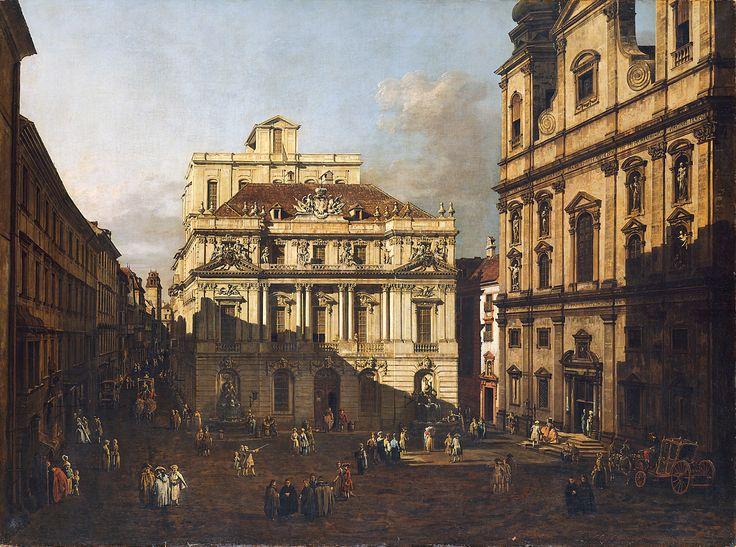 12 best 18th century vienna images on pinterest vienna for My indigo wien