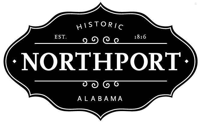 historic northport alabama