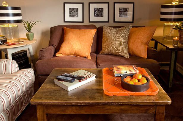 Best 25 earthy living room ideas on pinterest earthy for Earthy living room ideas