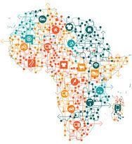 l'Afrique, une terre d'opportunités et de défis pour les investisseurs