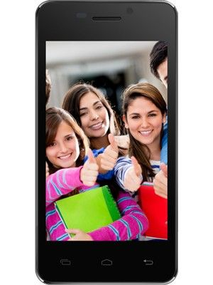#Celkon #Campus #Buddy A404 mobile phone complete specifications and review with price comparison.