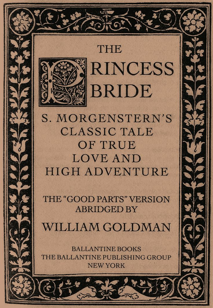 princess lady book